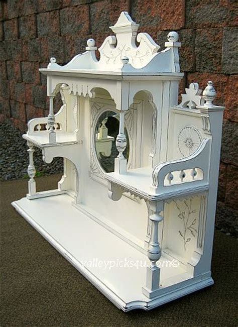 125 best images about shabby chic furniture this is what we do on pinterest french
