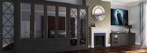 luxury fitted bedroom furniture raya furniture