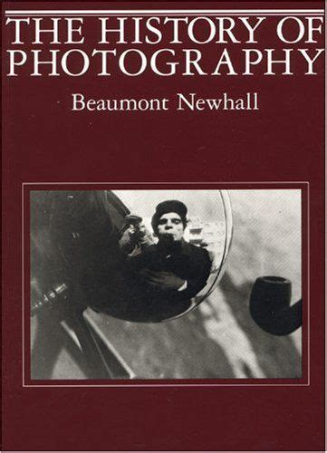 the history of photography 0870703811 84 best books on my shelves images on open