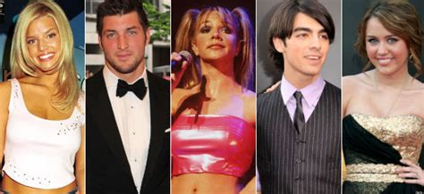 what celebrity is a virgin celebrity virgins stars who spoke publicly about being a
