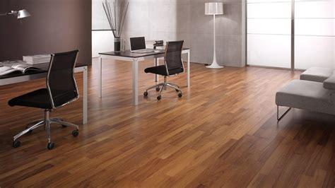 pavimenti in prefinito pavimento parquet cotto o gres dress your home