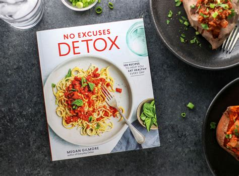 No Excuses Detox Cookbook by Lentil Joe Stuffed Sweet Potatoes How To Save