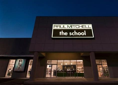 paul mitchell shoo 27 best images about school narrative on fashion designers hair