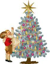 clipart christbaum terminkalender