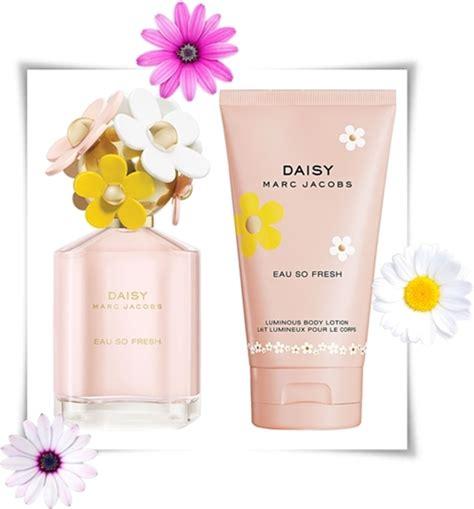Parfum Original Bpom Marc Eau So Fresh For Edt marc eau so fresh eau de parfum musings of a muse