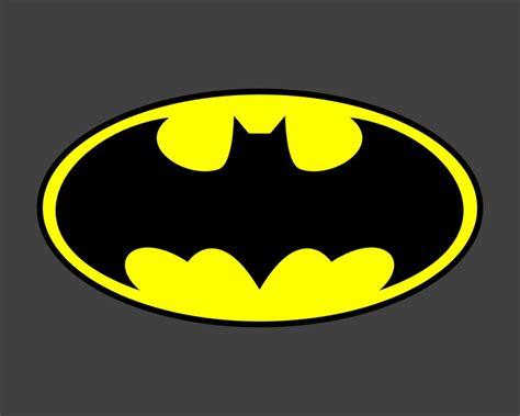batman wallpaper grey batman logo grey related keywords batman logo grey long