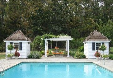 pool and shed ideas joy studio design gallery best design pool shed ideas joy studio design gallery best design