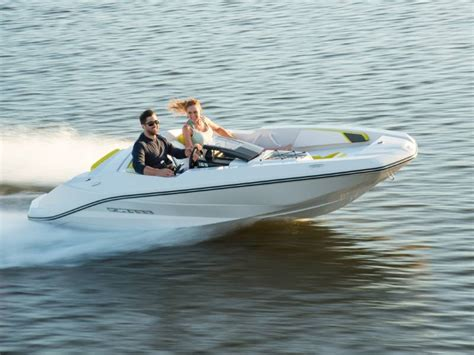 used boats for sale new port richey fl scarab jet boats for sale in port richey fl near holiday