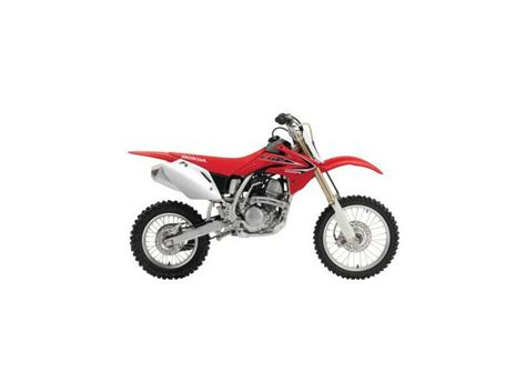 honda crf150r for sale south africa honda crf 150 150 for sale honda motorcycles 2018 2019