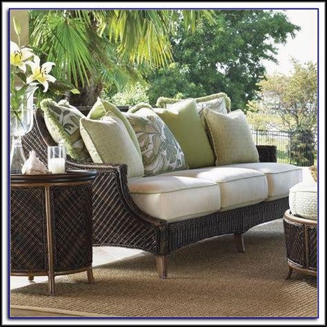 leaders patio furniture orlando patios home decorating