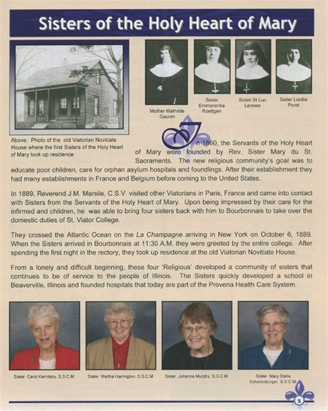 history of the joliet diocese presented on the occasion of the dedication of the cathedral of st raymond nonnatus may 26 1955 classic reprint books history of mbvm maternity bvm
