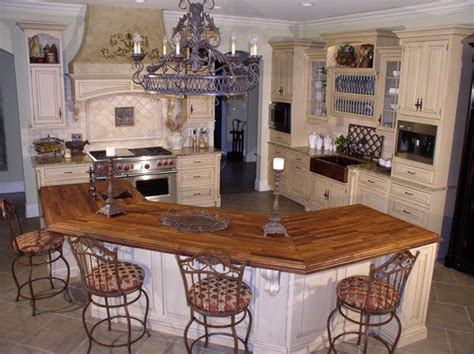 angled island for the home pinterest kitchens with 17 best images about kitchen island on pinterest a start