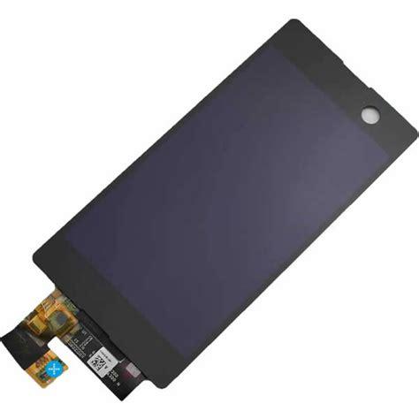 Lcd Touchscreen Sony Xperia C4 sony xperia m5 screen repair service