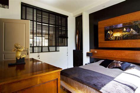 appartamento in affitto parigi appartamento in affitto rue juliette lamber ref 5111