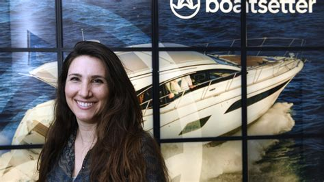 airbnb boat rental boatsetter the airbnb for boats sun sentinel
