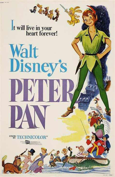 libro spanish ballads hispanic classics peter pan film disney wiki fandom powered by wikia