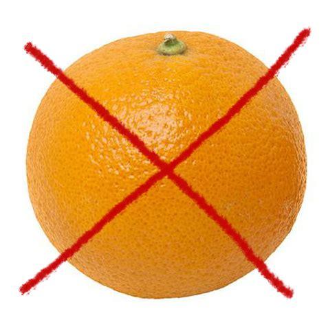 Kalung Manik Oranye No 4 home www whitelionsteahouse ca