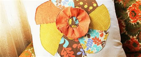 home decorating sewing projects 28 images thanksgiving thanksgiving home decor 10 sewing projects seams and