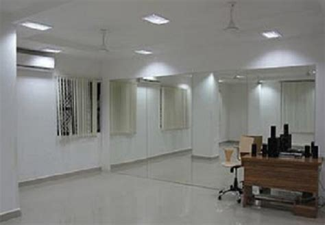 interior design photos hyderabad hamstech institute of fashion interior design hyderabad