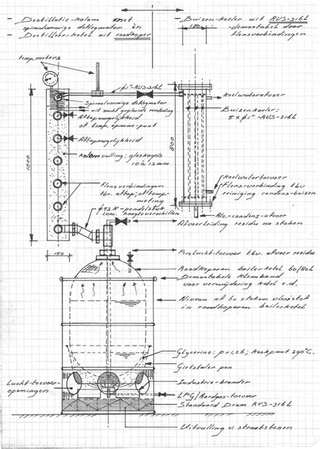 home moonshine still plans image gallery moonshine still blueprints