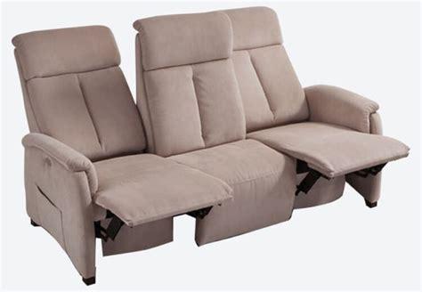 poltrone rilassanti divani relax motorizzati reclinabili per pause rigeneranti