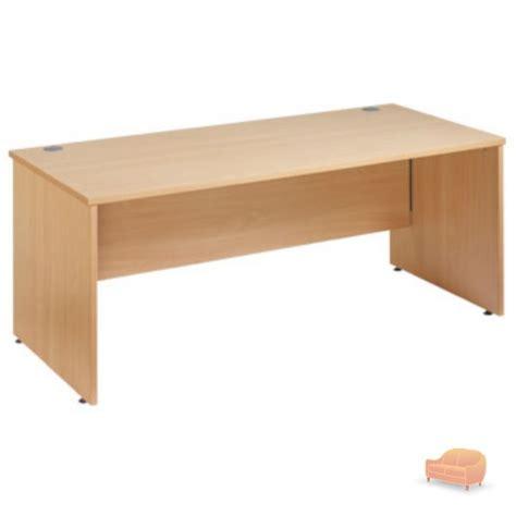 all office furniture desks