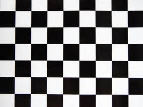 Paint For Home Interior Rwraps 174 Checkered Flag Vinyl Wrap Car Wrap Film