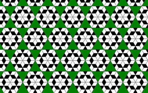 frieze pattern types 10 best frieze patterns planar symmetry images on pinterest