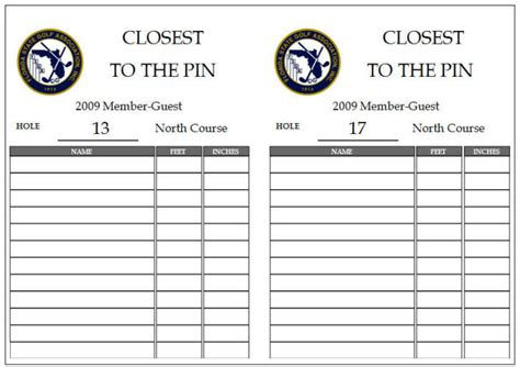 template tournament sign up sheet template form free blank order