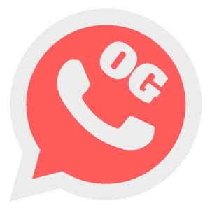 ogwhatsapp full version apk download ogwhatsapp apk download for android latest version 2018
