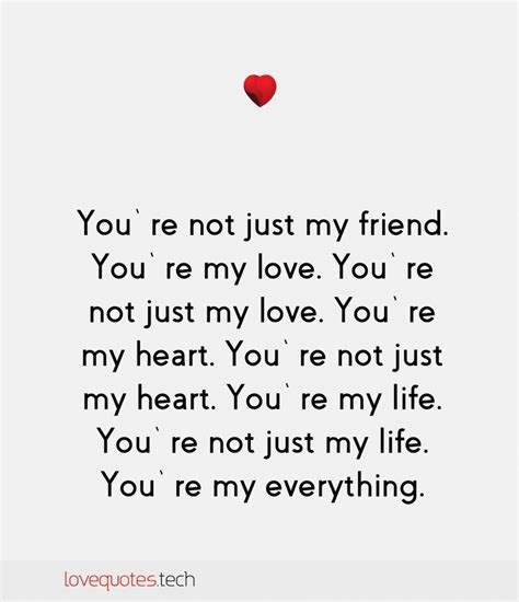 you are my quotes 1000 images about on anniversary quotes my