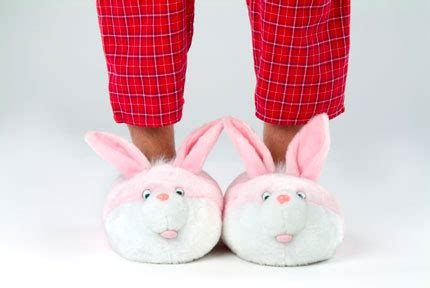 pajamas and slippers dentistry in comfort services