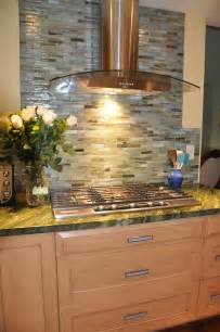 contemporary kitchen backsplashes the granite gurus kitchen backsplash ideas