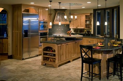 the kitchen floor trends you must remodel