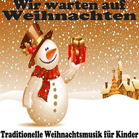 merry christmas   happy  year karussell song  kids christmas combo su