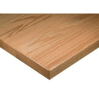 42 square table top restaurant table tops standard 42 square plank