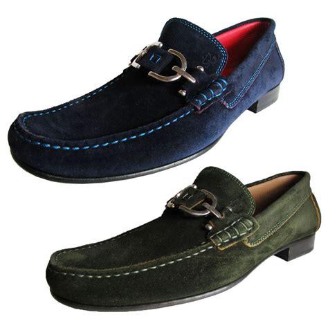 donald j pliner mens dacio uc slip on loafer shoe ebay