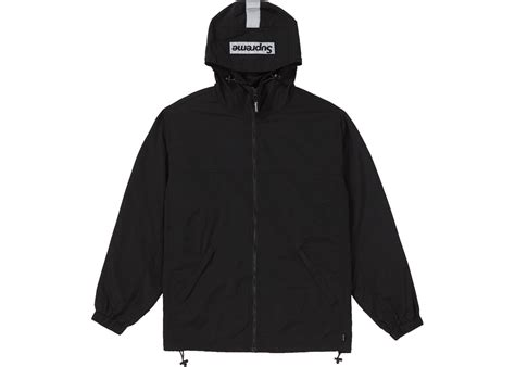 supreme clothing sale supreme new york shop cheap supreme clothing