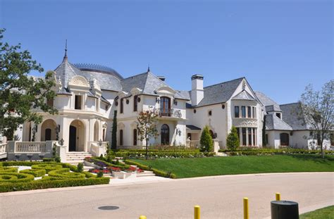 Davis Architect by Richard Drummond Davis Architect Homes Of The Rich