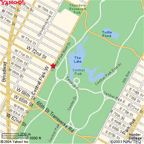 central park bathroom map map of nyc public restroom pictures to pin on pinterest