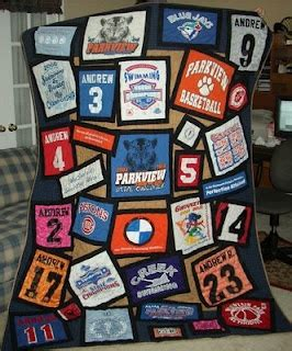 t shirt quilt design ideas unique t shirt quilt idea quilts pinterest