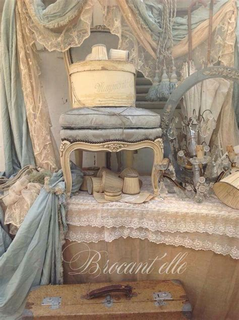 shabby chic blue furniture best 25 country colors ideas on