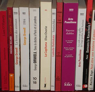 libreria fahrenheit 451 fahrenheit 451 librairie anarchiste et alternative