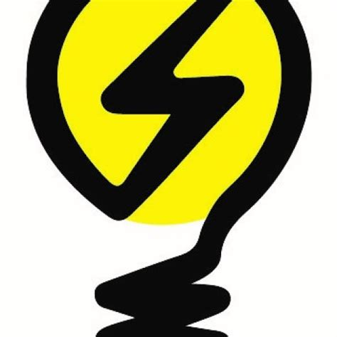 http www current cropped current electric logo lightbulb 1 jpg current