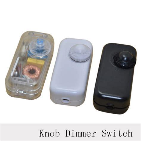 table l dimmer switch wiring a edison plug edison plug fuse elsavadorla