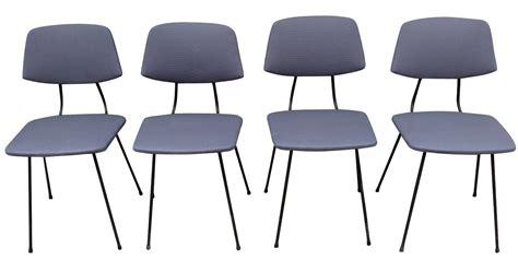chaise grise 752 chaises grises chaise en bois meilleur de chaise lena