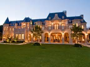 large mansions 40 beverly park circle beverly hills ca the agency