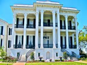 southern plantation houses all about houses southern plantations