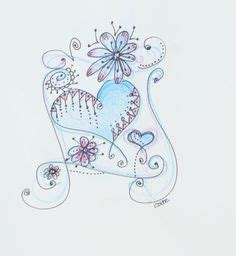 doodle meaning hearts 1000 ideas about doodle on doodles