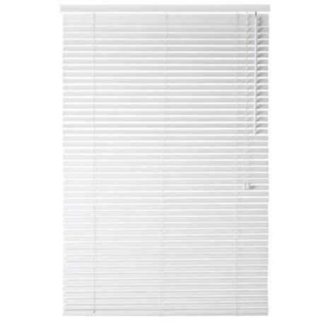 persianas ikea estores y cortinas enrollables de ikea